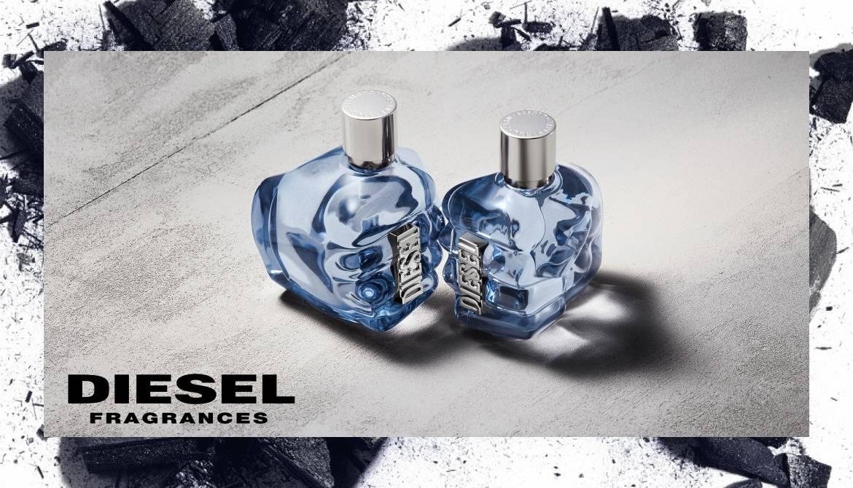 Organisation d'un roadshow au quatre coin du monde à l'occasion du lancement du nouveau parfum de l'OREAL-DIESEL