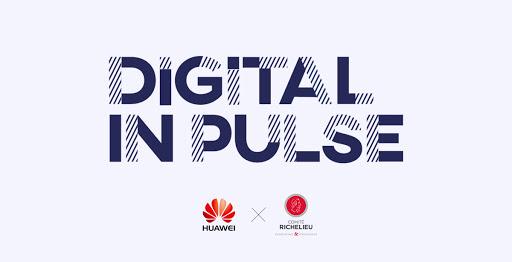 R2 Stand & Event crée un grandiose roadshow pour Huawei